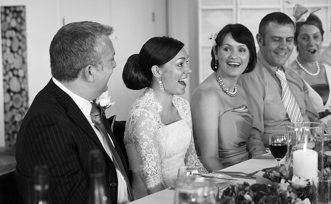 Longhouse weddings Somerset